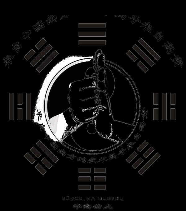 Das Geheimnis von Wing Chun