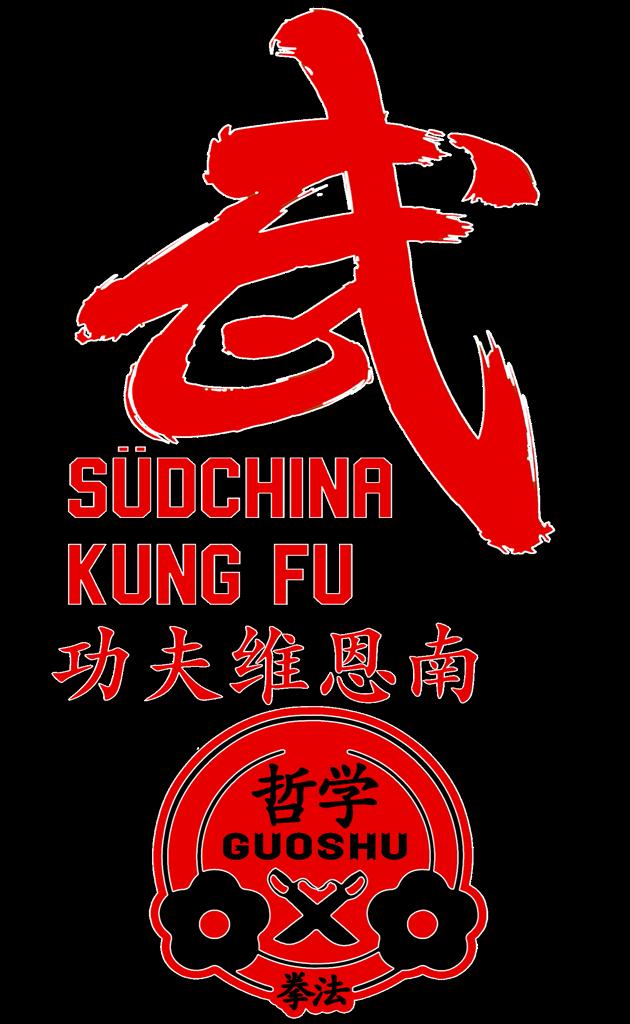 Südchina Kung Fu