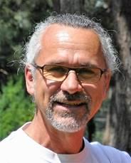 SiFu Martin Löhnert